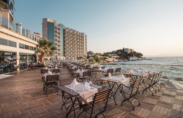 фото отеля Charisma De Luxe Hotel изображение №61