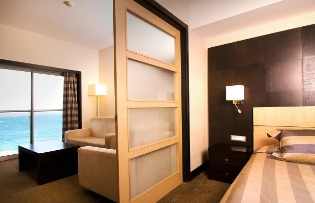 фотографии Charisma De Luxe Hotel изображение №48