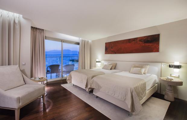 фотографии отеля Charisma De Luxe Hotel изображение №39