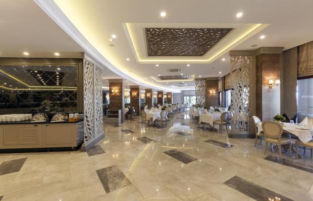 фото отеля Samara изображение №5
