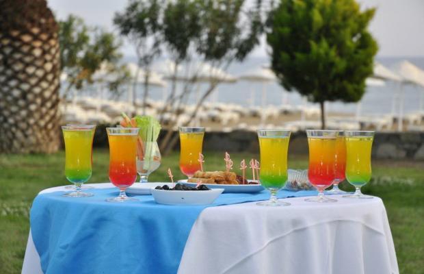 фото Club Lookea Maxima Bay (ex. Club Hotel Maxima; Sun Club Biltur) изображение №34