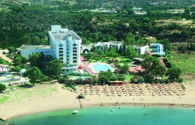 фотографии отеля Club Lookea Maxima Bay (ex. Club Hotel Maxima; Sun Club Biltur) изображение №7
