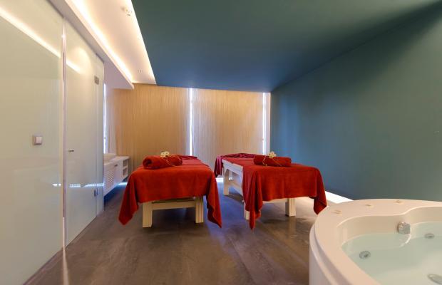 фото отеля Flora Garden Ephesus (ex. Club Mersin Beach) изображение №9
