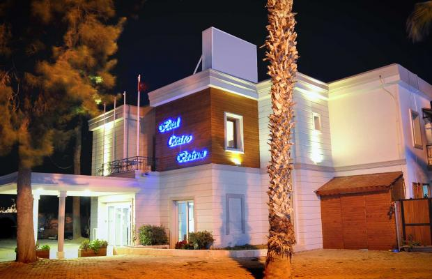 фото отеля Centro Bodrum изображение №5