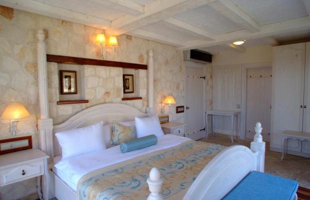 фото отеля Likya Residence Hotel & Spa изображение №5
