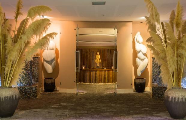 фотографии Kefaluka Resort изображение №40