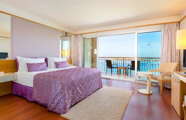 фото отеля Kefaluka Resort изображение №25