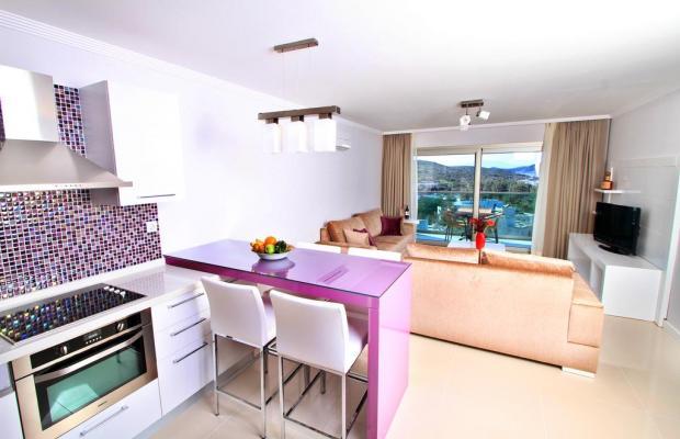фото Royal Palm Residence изображение №6