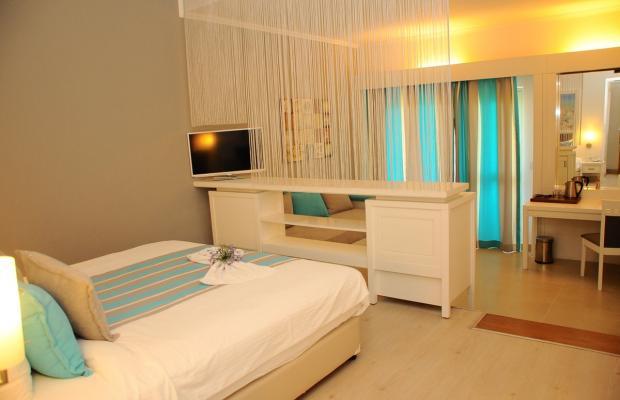 фотографии Family Life Tropical (ex. TT Hotels Tropical; Suntopia Tropical) изображение №4
