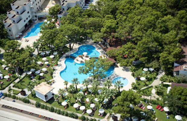фото отеля Otium Hotel Life (ex. Magic Life Kemer) изображение №37