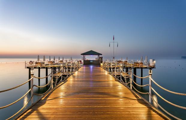 фото отеля Mirage Park Resort (ex. Majesty Mirage Park) изображение №61