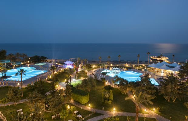 фото отеля Mirage Park Resort (ex. Majesty Mirage Park) изображение №53