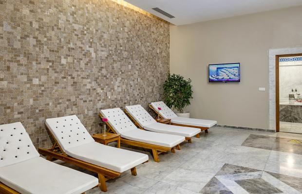 фото отеля Mirage Park Resort (ex. Majesty Mirage Park) изображение №45