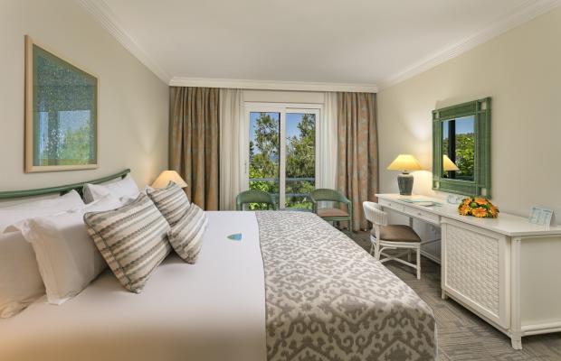 фото Mirage Park Resort (ex. Majesty Mirage Park) изображение №30