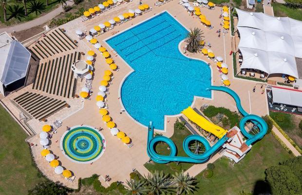 фотографии Mirage Park Resort (ex. Majesty Mirage Park) изображение №12