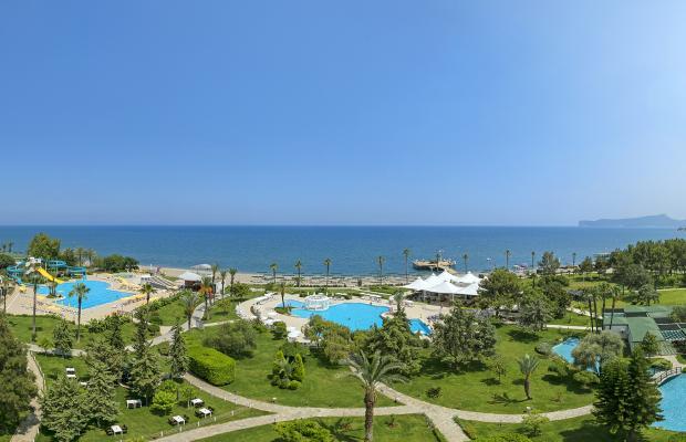 фото Mirage Park Resort (ex. Majesty Mirage Park) изображение №10