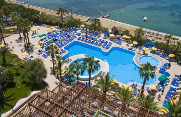 фото отеля Fantasia De Luxe изображение №41