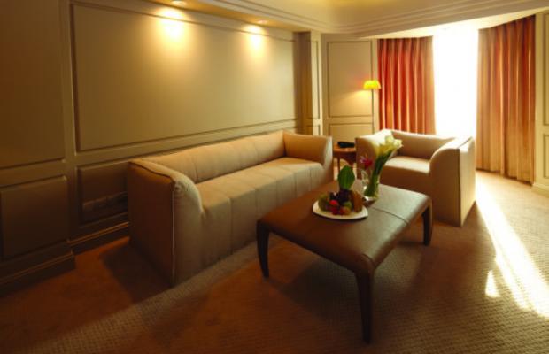 фотографии отеля Pravo (ex. Pacific Luck) изображение №23