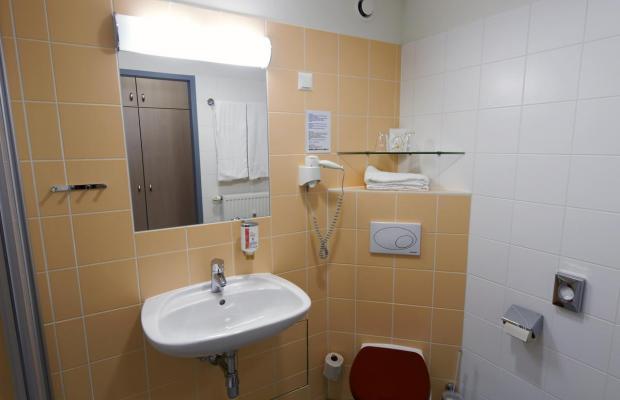 фотографии Kolping Wien Zentral изображение №40