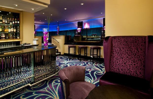 фото отеля Strand Palace изображение №5