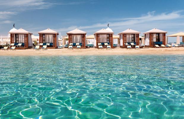 фото отеля Kaya Artemis Resort & Casino изображение №57