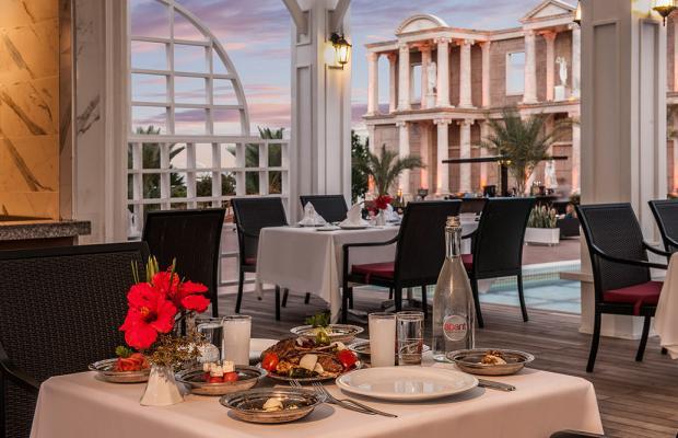 фото Kaya Artemis Resort & Casino изображение №54