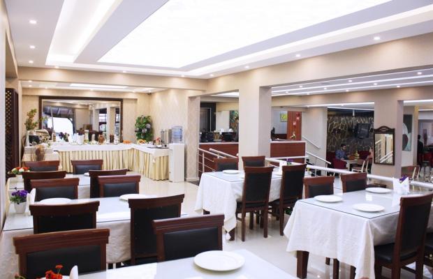 фотографии Life Hotel & Restaurant изображение №24