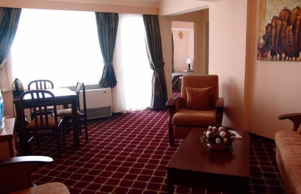 фото отеля Life Hotel & Restaurant изображение №9