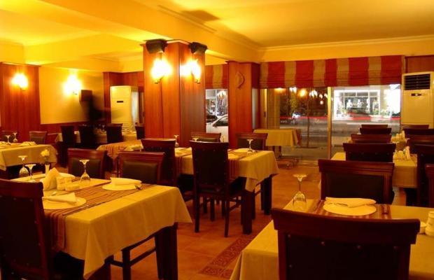 фотографии Life Hotel & Restaurant изображение №8