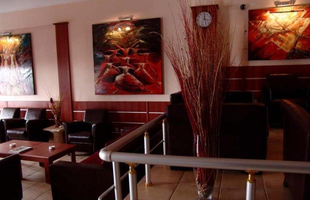 фотографии отеля Life Hotel & Restaurant изображение №7