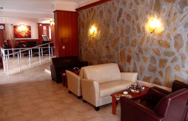 фото Life Hotel & Restaurant изображение №6