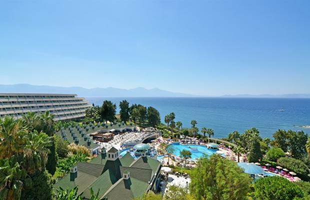 фото отеля Grand Blue Sky International изображение №17