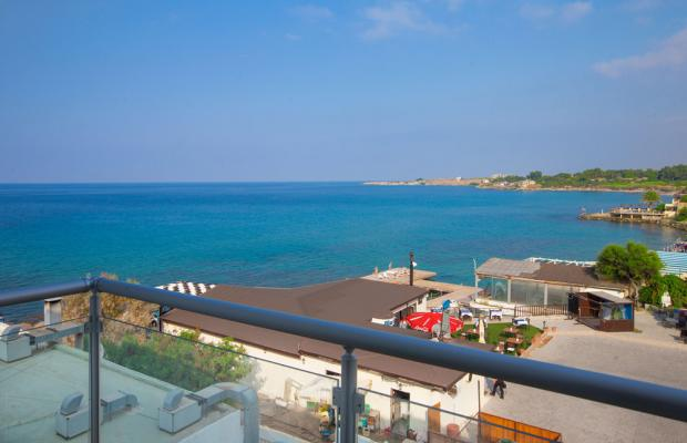 фото отеля Manolya изображение №53