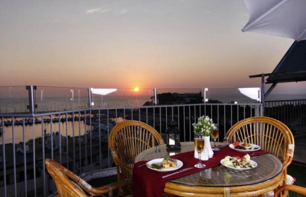 фотографии отеля Grand Kurdoglu изображение №35