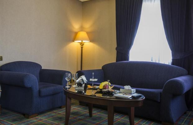 фото отеля Merit Lefkosa Hotel & Casino изображение №9