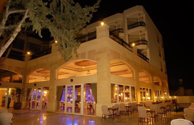 фотографии отеля Pia Bella изображение №19