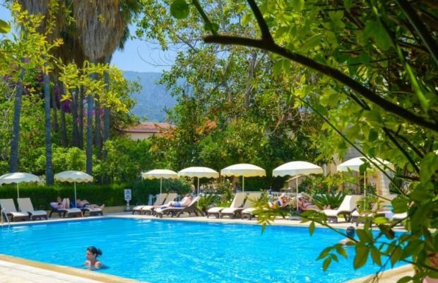 фотографии Riverside Garden Resort (ex. Riverside Holiday Village) изображение №36