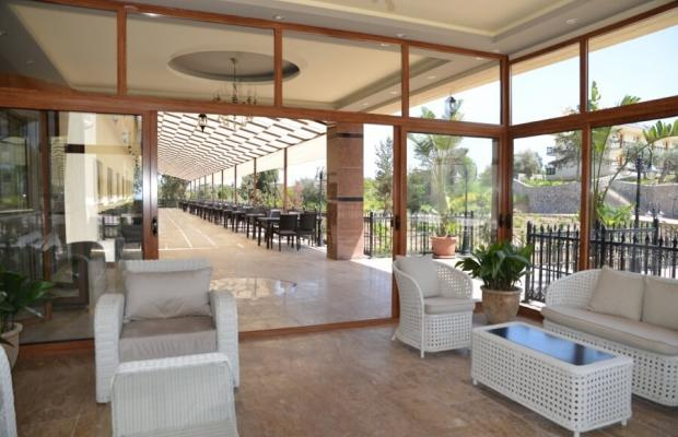 фотографии отеля Riverside Garden Resort (ex. Riverside Holiday Village) изображение №27
