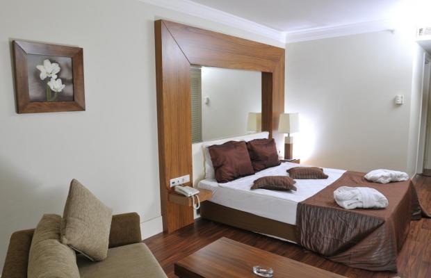 фото отеля Meder Resort изображение №21