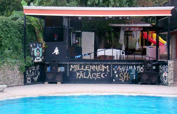 фотографии Millennium Palace изображение №12