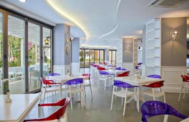 фото отеля Mirada Del Mar (ex. Sultan Saray) изображение №13