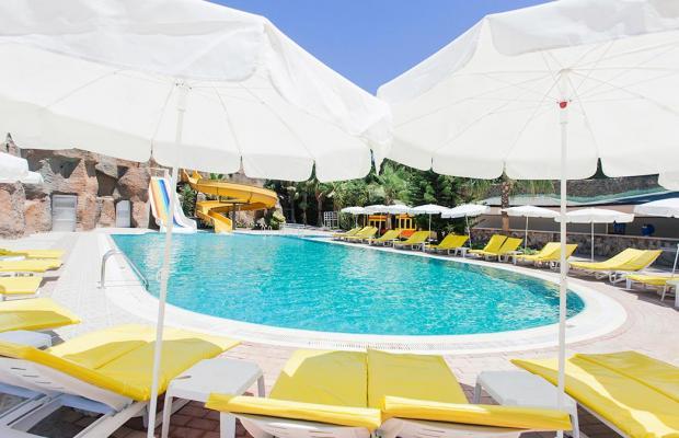 фото отеля Akropol изображение №21