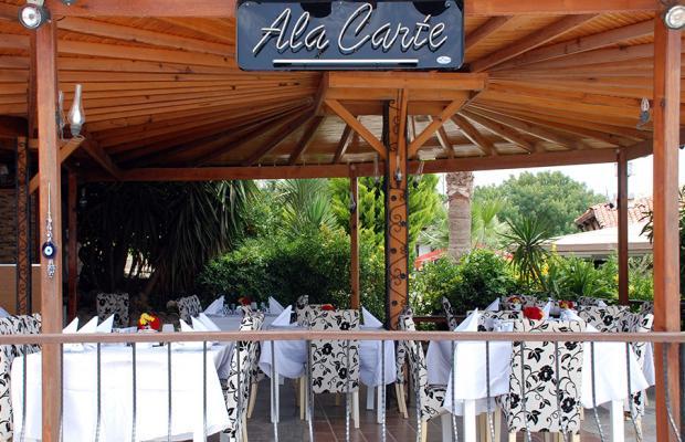 фото отеля Holiday Leisure Club изображение №9