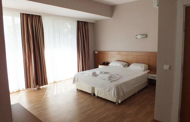 фото отеля Acropol Beach изображение №17