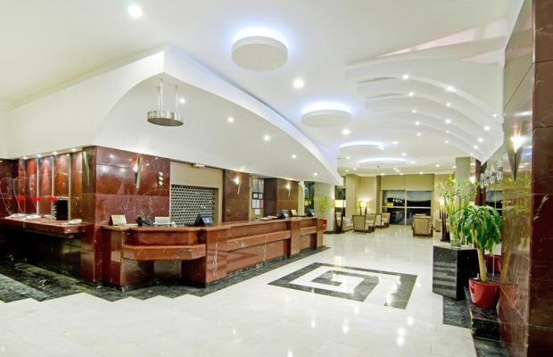 фото отеля Korumar Hotel De Luxe изображение №45