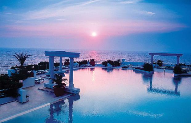 фото отеля Korumar Hotel De Luxe изображение №41
