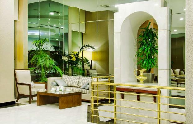 фото отеля Korumar Hotel De Luxe изображение №29