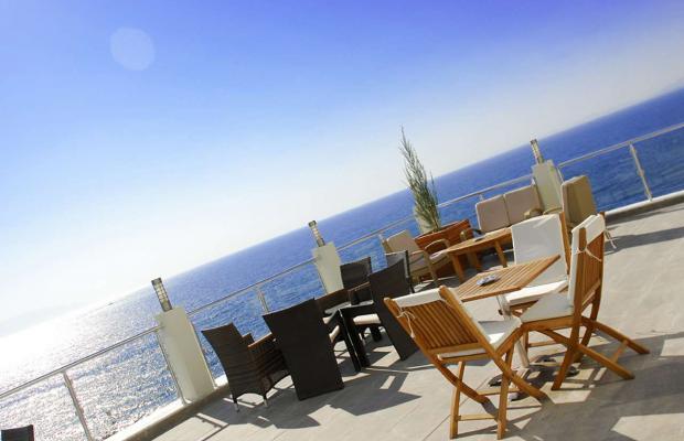 фотографии Korumar Hotel De Luxe изображение №16
