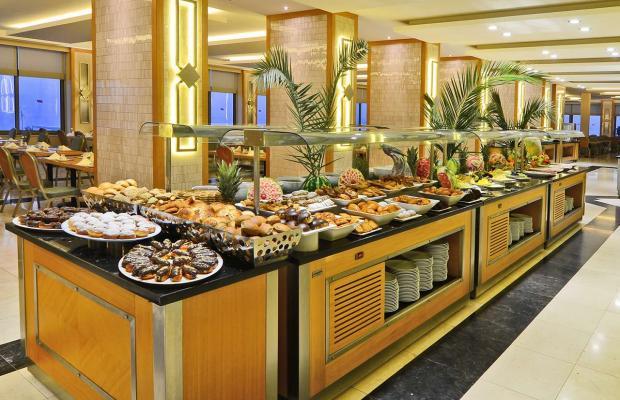 фотографии Korumar Hotel De Luxe изображение №8