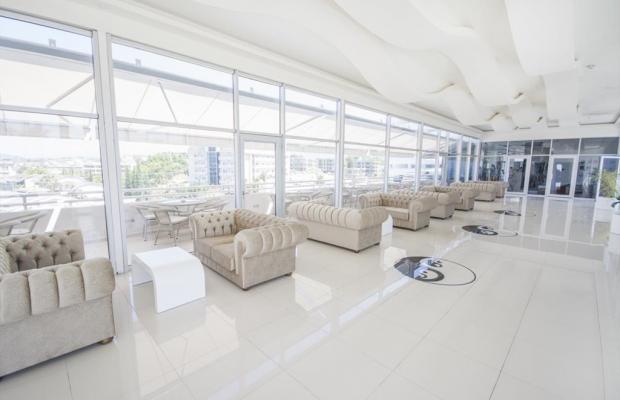 фото Laguna Beach Alya Resort & Spa изображение №38
